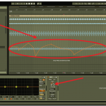 3 Ableton Utility Effect Tricks To Try Right Now