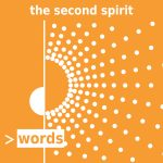 Words – Song Preview – The Second Spirit