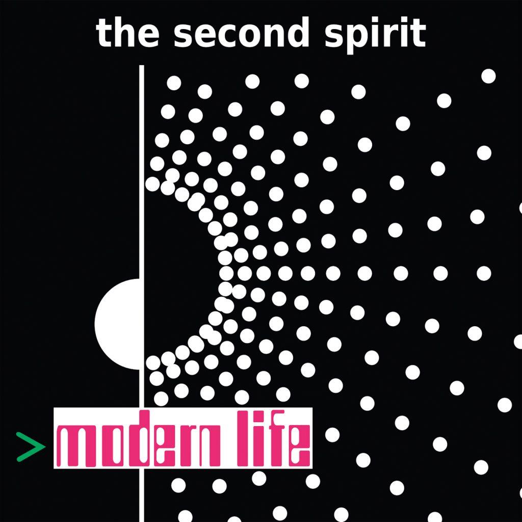 Modern Life (Album)