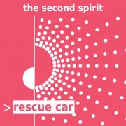 Rescue Car Single Art