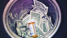 Interesting Las Vegas Tips - Pills