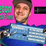 Ableton Fix – 2 Most Annoying Drum Rack Problems and How to Fix Them