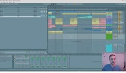 Ableton MIDI Octave Sweeper Youtube Image - Desktop