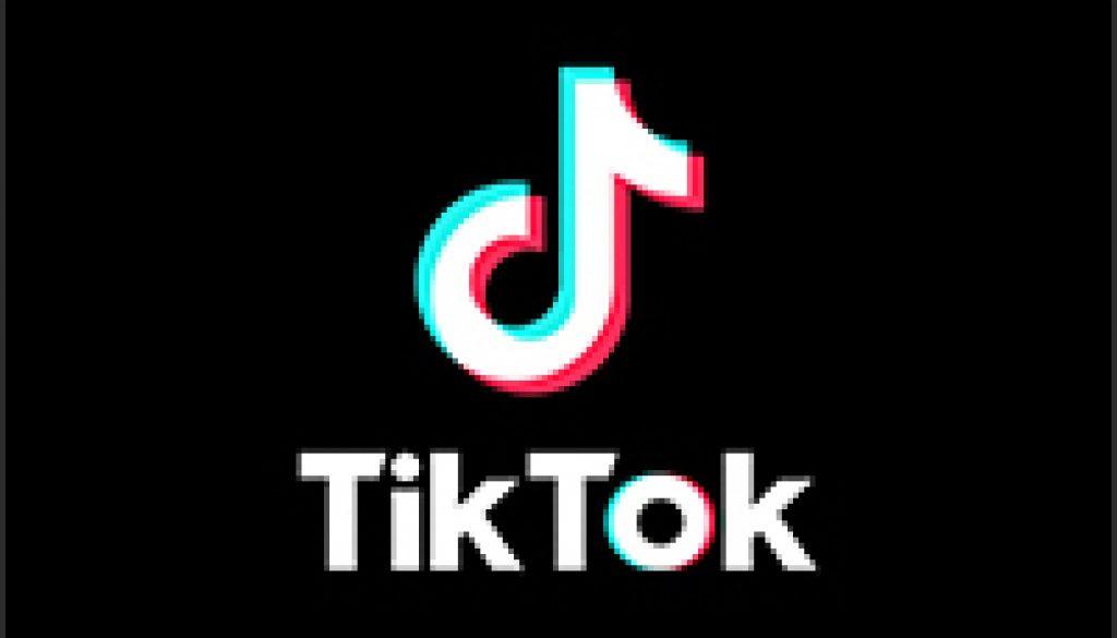 TikTok Image Small